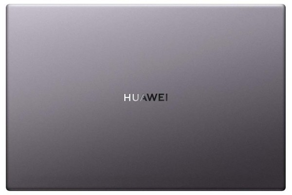 Ноутбук Huawei Matebook D14 AMD Ryzen R5-3500U/AMD Radeon Vega 8 (8+512GB SSD)