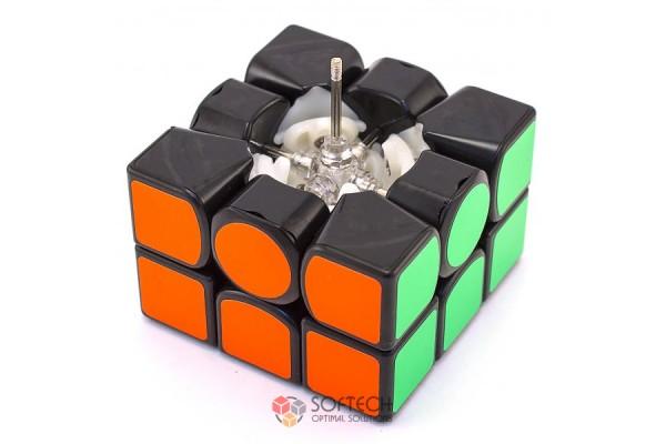 Кубик Рубика 3х3 GAN 356 Air Master
