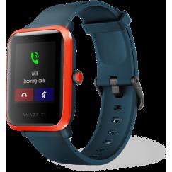 Смарт-часы Xiaomi Amazfit Bip S