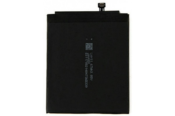 Аккумулятор для смартфона Xiaomi Redmi Note 5A / BN31