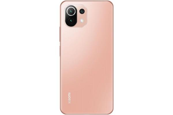 Смартфон Xiaomi Mi 11 Lite (8+128) EU