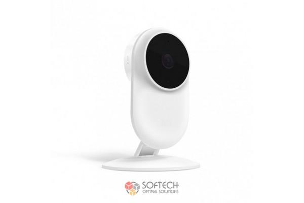 IP-камера Mi Home Security Camera Basic 1080p