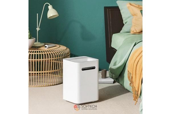 Увлажнитель воздуха Xiaomi Smartmi Zhimi Air Humidifier 2 V2
