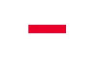 Дисплеи в сборе OnePlus