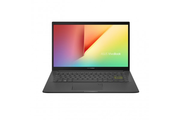 "Ноутбук ASUS VivoBook 14 Thin and Light Laptop 14"" AMD Ryzen 5-5500U/AMD Radeon Graphics (8+512GB SSD)"