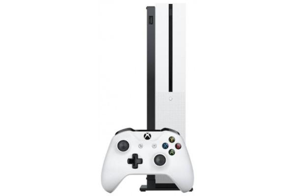 Игровая приставка Microsoft Xbox One S 1ТБ