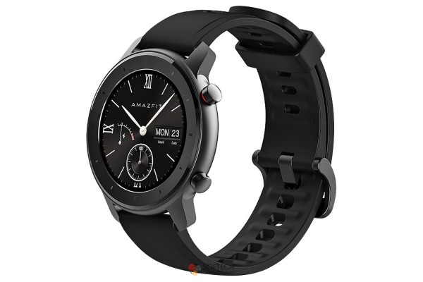 Смарт-часы Xiaomi Amazfit GTR 42mm