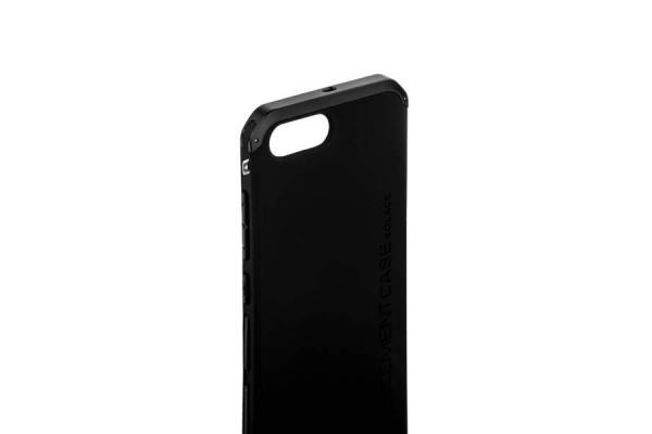 Защищенный бампер Element для Xiaomi Mi6