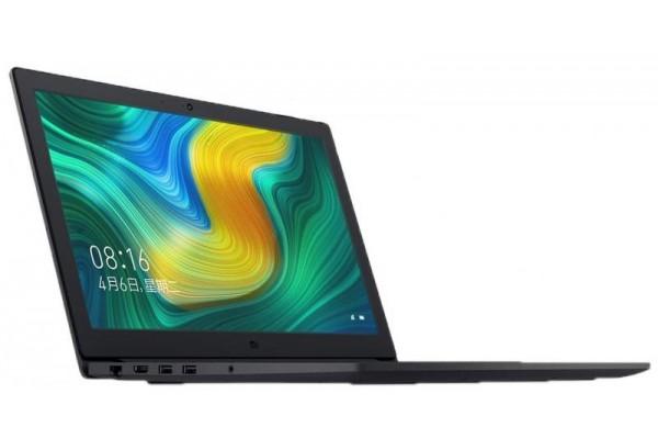 "Ноутбук Xiaomi Mi Notebook Lite 15.6"" i7-8550U 8th Gen/GeForce MX110 (8+128 SSD+1000GB HDD)"