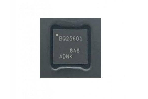 Микросхема контроллер заряда BQ25601