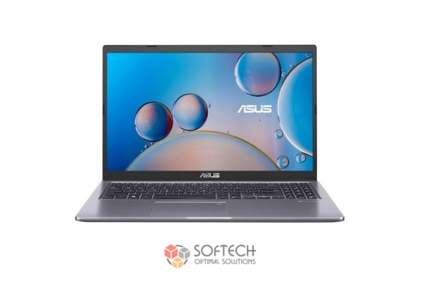"Ноутбук Asus X515M 15.6"" Intel Pentium Silver N5030/Intel UHD Graphics 605 (4+256GB SSD)"