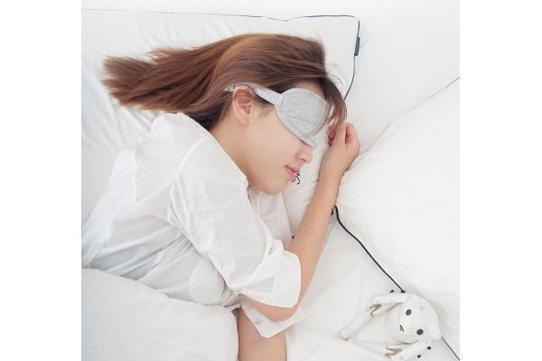 Маска для сна Xiaomi 8H Cool Feeling Goggles