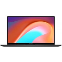 "Ноутбук Xiaomi RedmiBook 16"" i7-1065G7/GeForce MX350 (16+512GB SSD)"