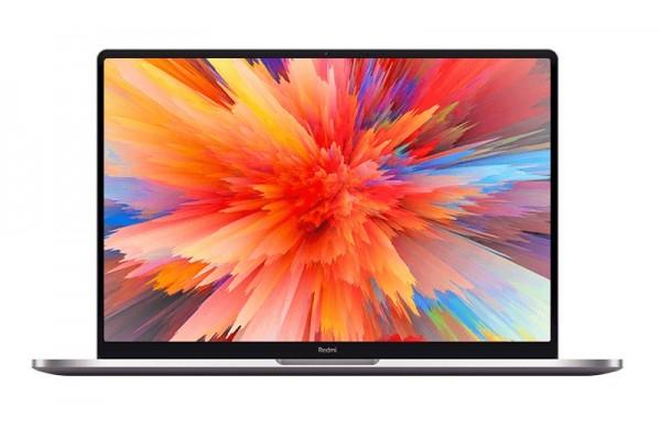 Ноутбук Xiaomi RedmiBook Pro 14 i7-1165G7 11th Gen/GeForce MX450 (16+512GB SSD)