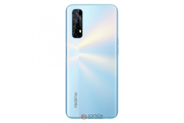 Смартфон Oppo Realme 7 (8+128) EU