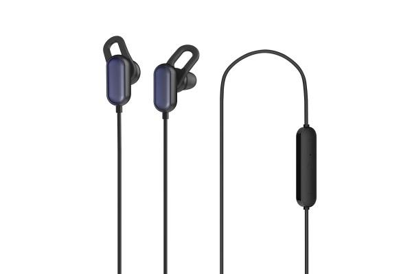 Беспроводные наушники Xiaomi In-ear Sports Earphone Bluetooth Earbuds Youth Edition
