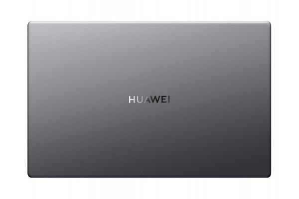Ноутбук Huawei Matebook D15 AMD Ryzen R5-4500U/AMD Radeon Vega 6 (8+512GB SSD)