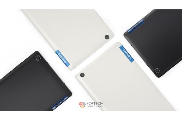 Планшет Lenovo TAB3 7 (1+16) 4G (русифицированный)