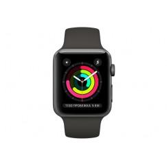 Смарт-часы Apple Watch Series 3 GPS 42mm