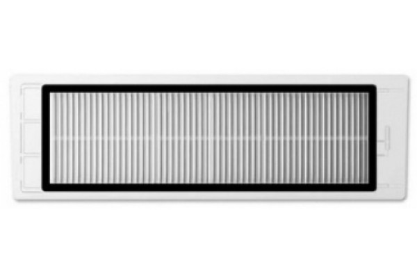 Воздушный фильтр для робота-пылесоса Xiaomi Vacuum Cleaner