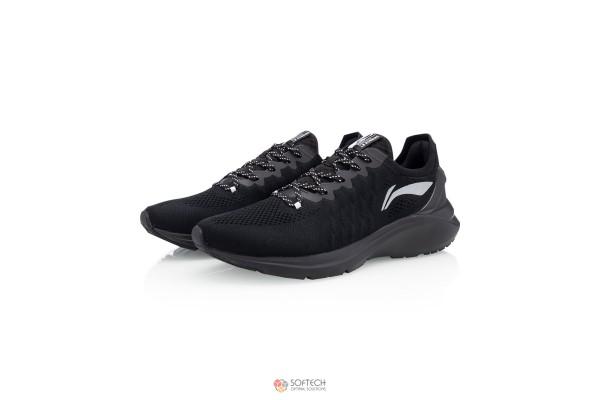 Кроссовки Li-ning ARHQ159-1