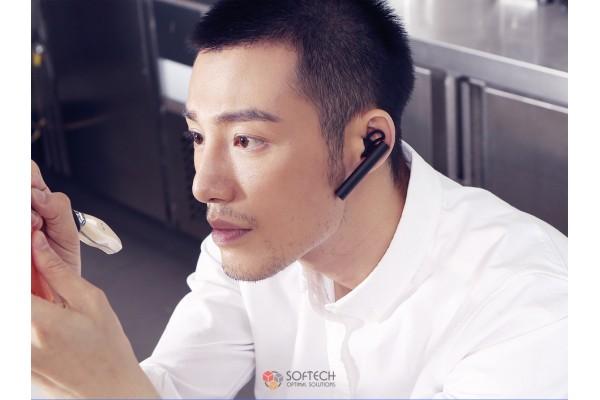 Bluetooth гарнитура Xiaomi Mi Headset Youth Version