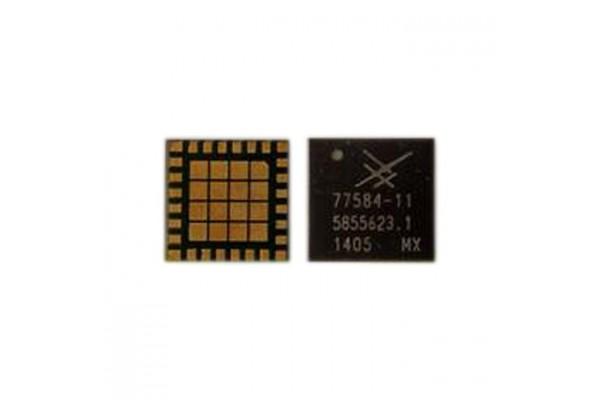 Усилитель мощности микросхема 77584-11