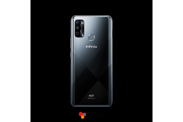Смартфон Infinix Hot 9 Play (2+32) EU