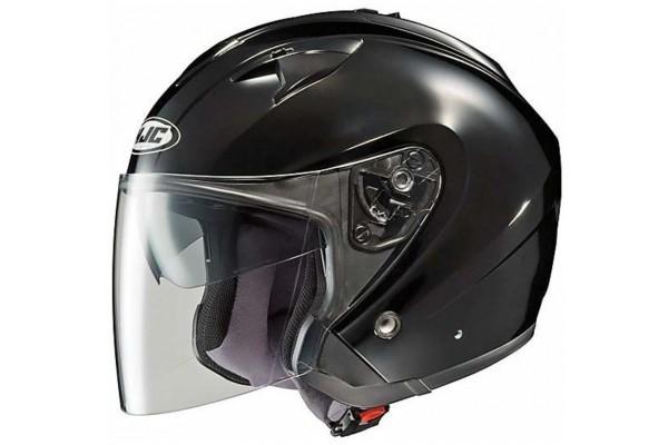 Шлем каска, с дополнительным визором ANDA