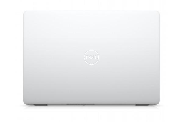 "Ноутбук Dell Inspiron 15 3505 Laptop 15.6"" Ryzen 3-3250U/AMD Radeon Vega 3 (8+256GB)"