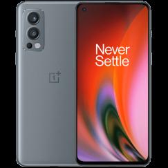 Смартфон OnePlus Nord 2 (12+256) EU