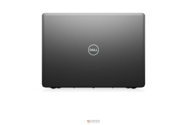 "Ноутбук Dell Inspiron 14 3493 14"" i5-1035G4 10th Gen/Intel UHD Graphics 620 (8+256GB SSD)"