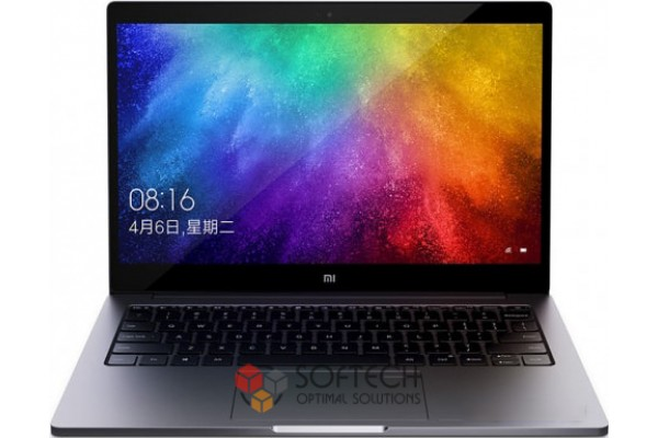 Ноутбук Xiaomi Mi Notebook Air 13.3'' i5-8250U 8th Gen/GeForce MX150 (8+256GB SSD) EU