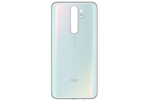 Задняя крышка для Redmi Note 8 Pro Оригинал