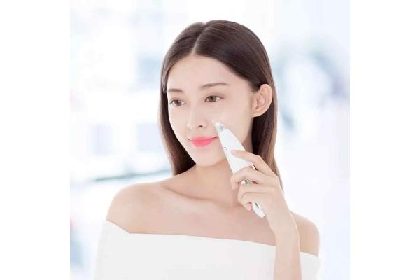 Вакуумный прибор для чистки лица Xiaomi InFace