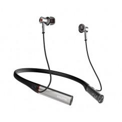 Беспроводные наушники 1MORE Dual Driver Bluetooth Active Noise Cancelling In-Ear Headphones