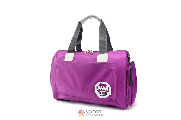 Дорожная сумка Weweon (большая)
