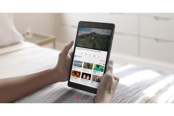 """Планшет Samsung Galaxy Tab A 8"""" SM-T290 (2+32) Wi-Fi EU"""