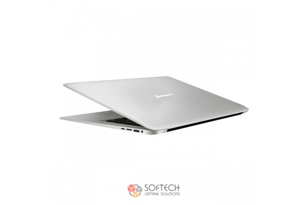 Ноутбук Jumper EZbook i7-4500U 4th Gen/Intel HD Graphics 4400 (4+128GB SSD)