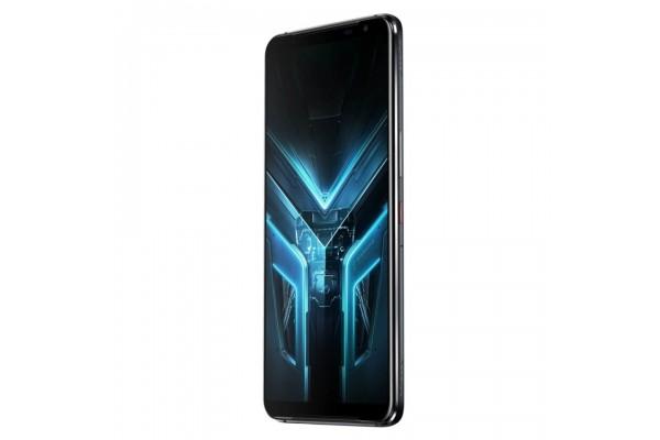 Смартфон ASUS ROG Phone 3 (12+256) Snapdragon 865+