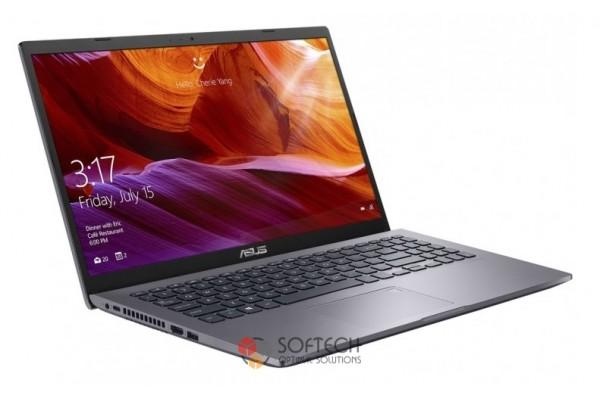 """Ноутбук Asus X509J 15.6"""" i5-1035G1/Nvidia Geforce MX330 (8+128GB SSD)"""