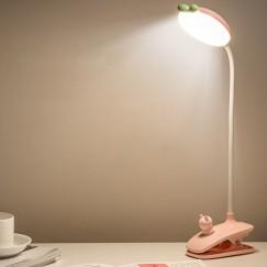 Светодиодный настольный светильник