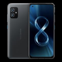 Смартфон ASUS Zenfone 8 (8+128) EU