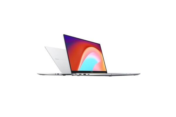 "Ноутбук Xiaomi RedmiBook 14"" II i5-1035G1 10th Gen/GeForce MX350 (8+512GB SSD)"
