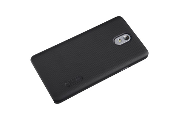 Чехол Nillkin Matte для Lenovo Vibe P1 mini