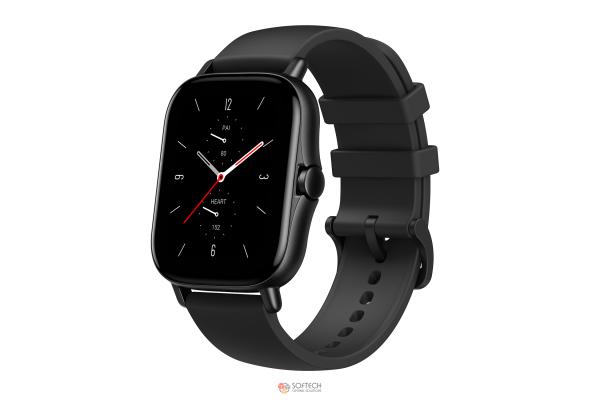 Смарт-часы Xiaomi Amazfit GTS 2