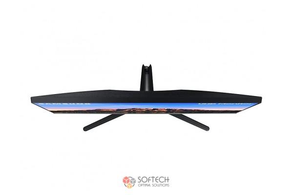 """Монитор Samsung U28R550UQC 28"""" UHD"""