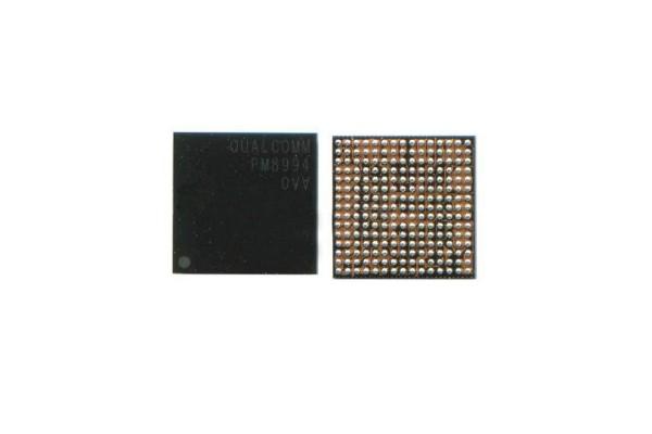 Контроллер питания PM8994 OVV