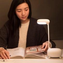 Светодиодная настольная лампа MINISO