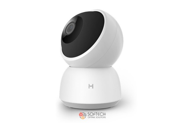 Ip-камера Xiaomi IMILAB Home Security Camera A1
